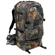 hunters day pack by Mossy Oak